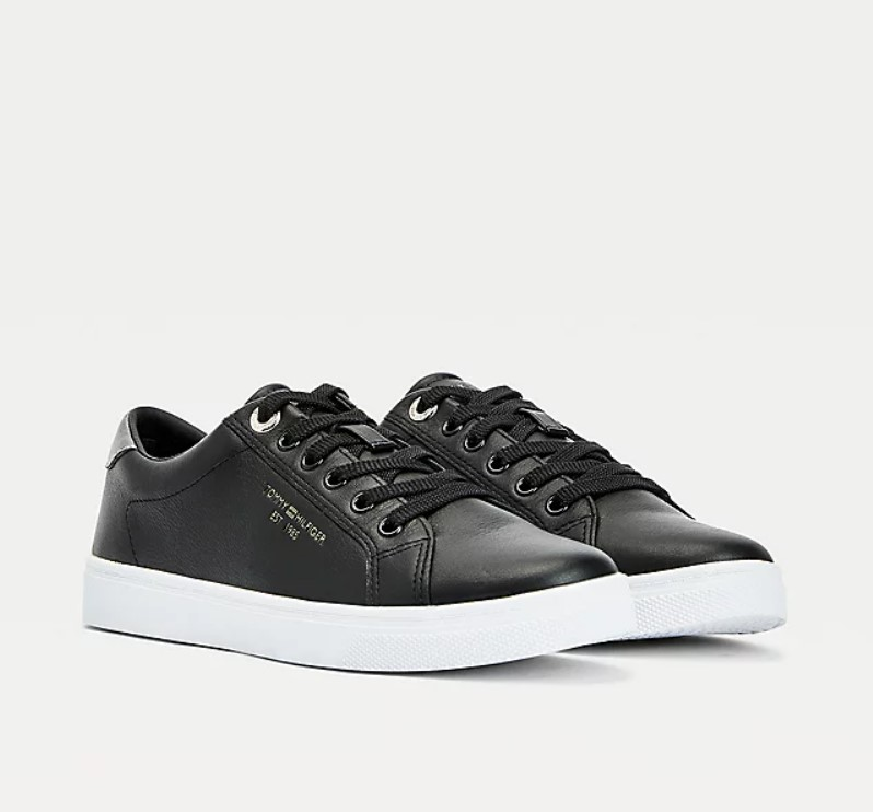 Tommy Hilfiger TH ICON CUPSOLE SNEAKER