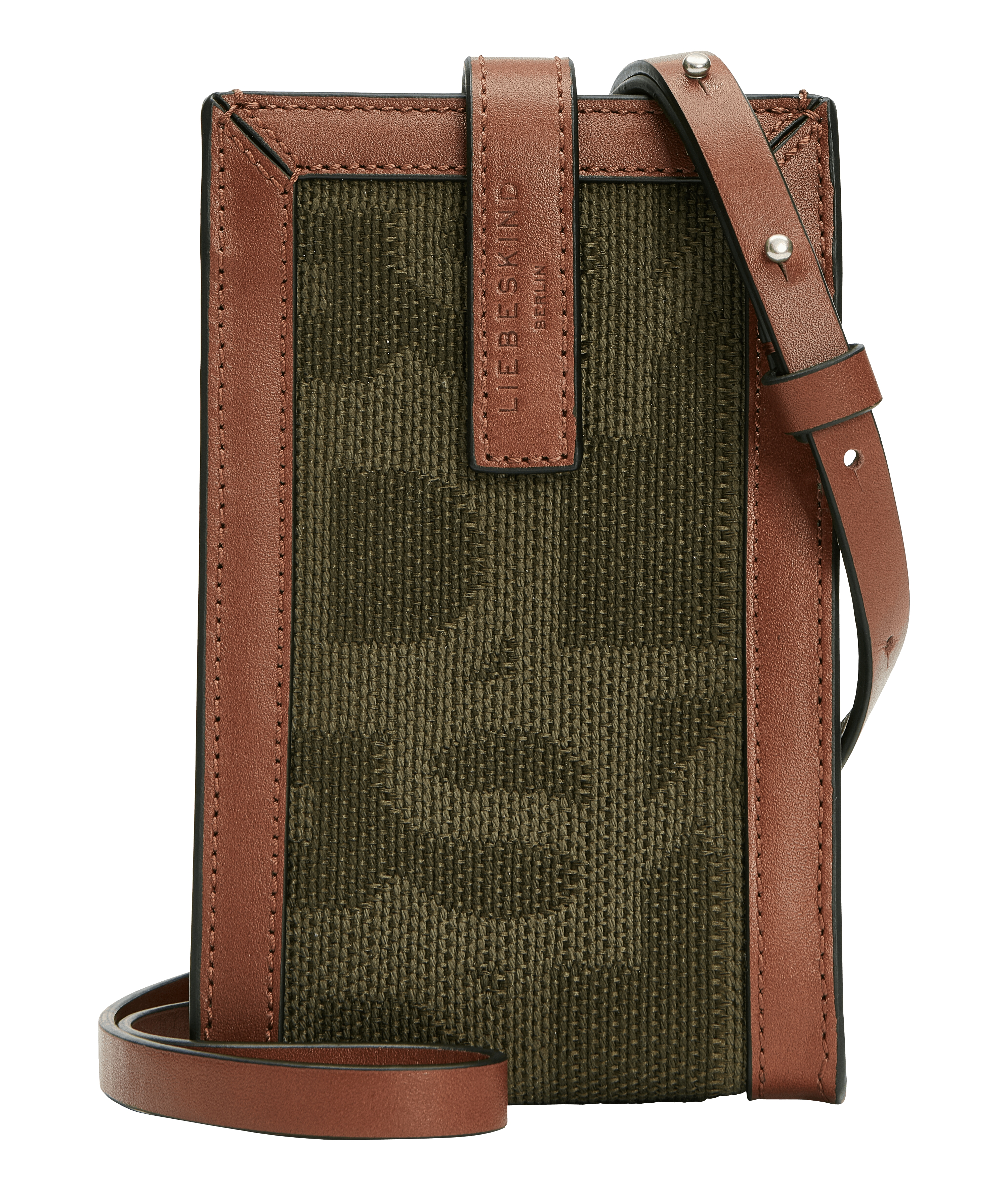 Liebeskind Gloria Mobile Pouch