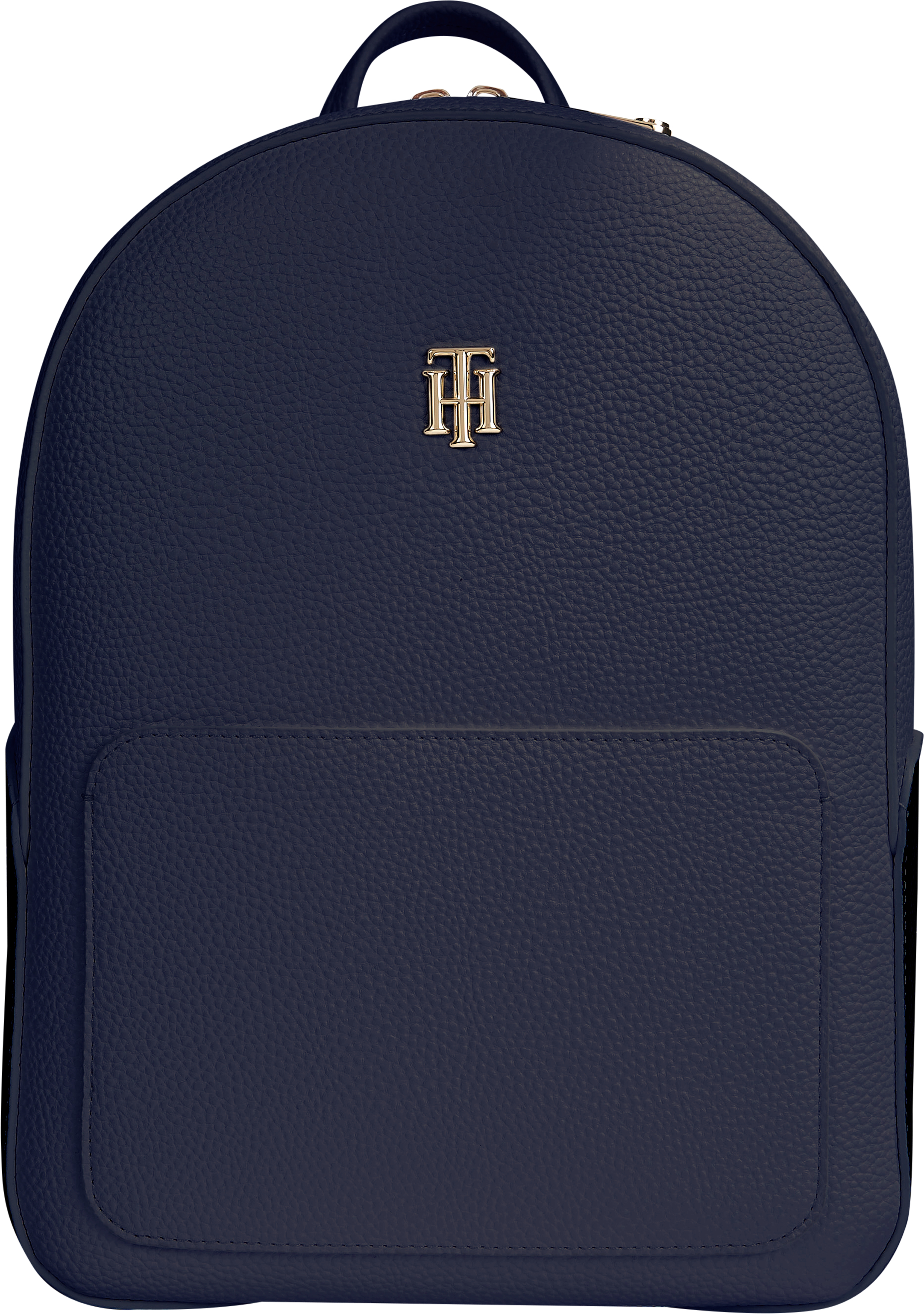 Tommy Hilfiger TH ESSENCE BACKPACK CORP