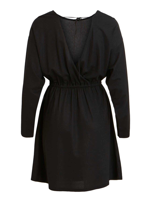 Object OBJFREYA DRESS  .I 106