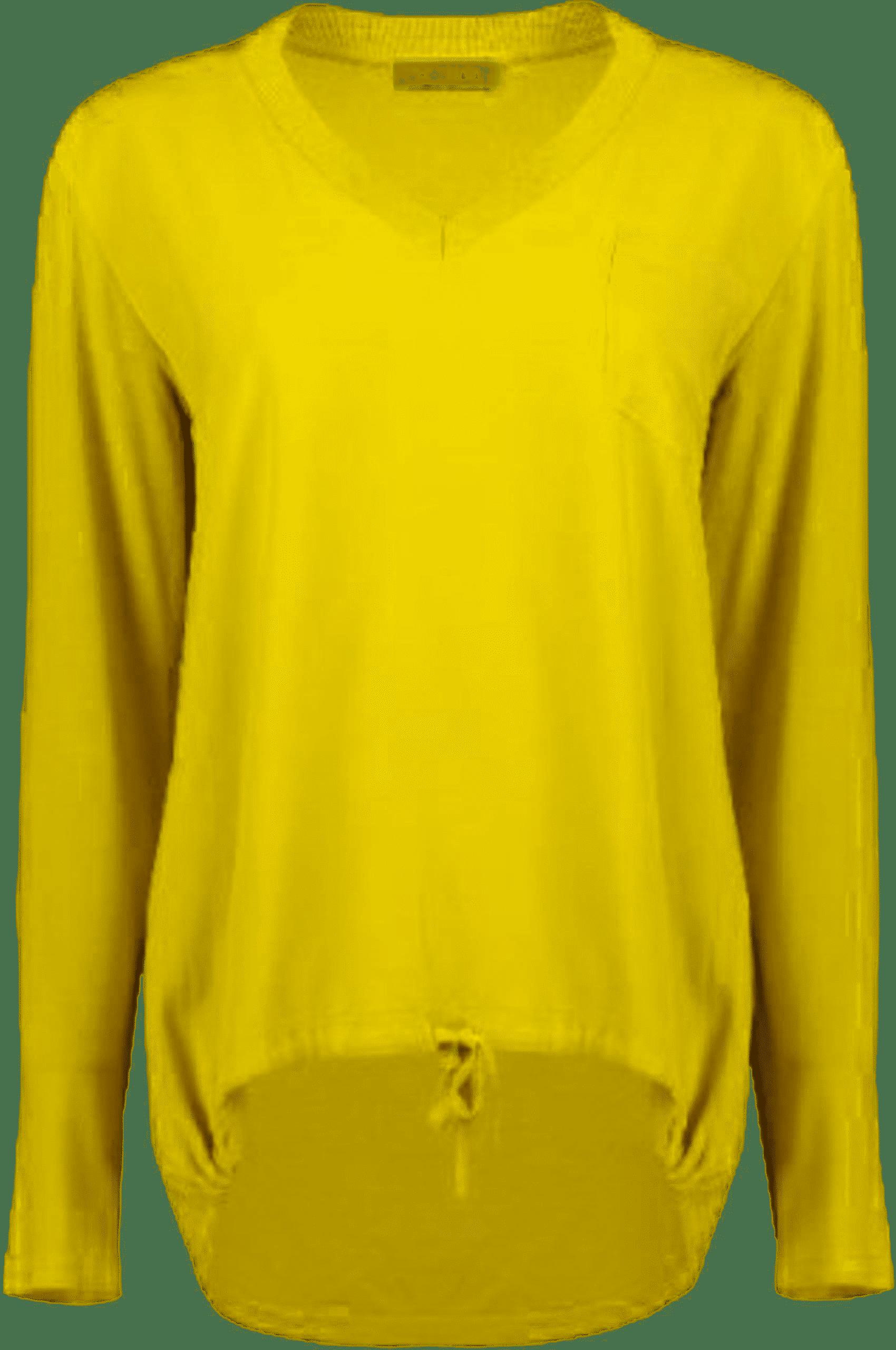 SuZa Shirt 8135