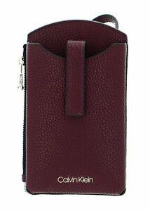 Calvin Klein PHONE CROSSBODY