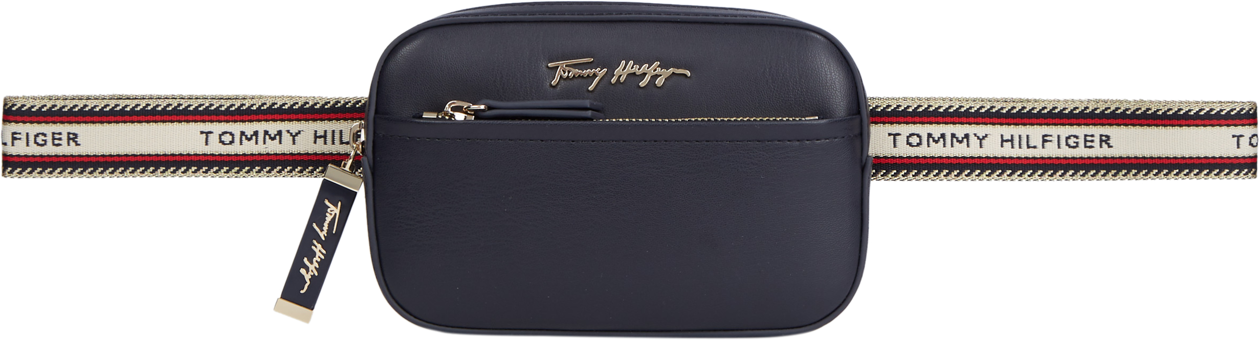 Tommy Hilfiger ICONIC TOMMY BUMBAG
