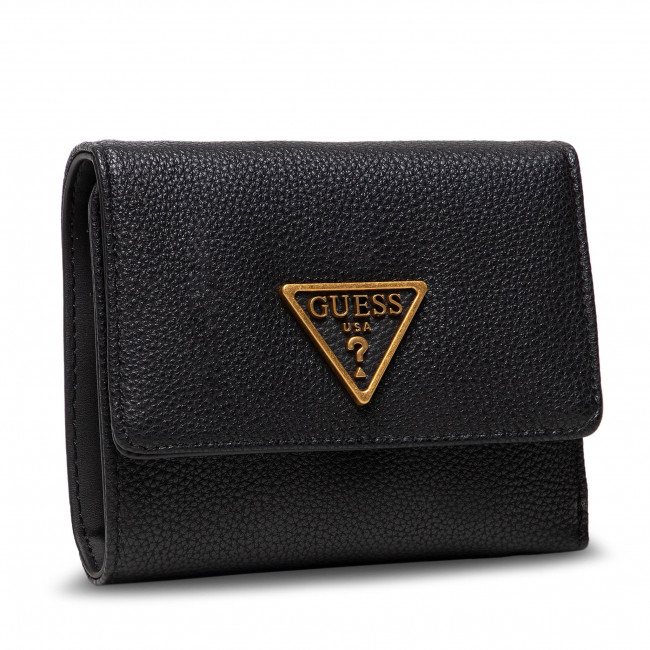 Guess DESTINY SLG SMALL TRIFOLD