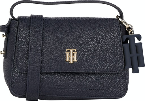 Tommy Hilfiger TH SOFT CROSSOVER
