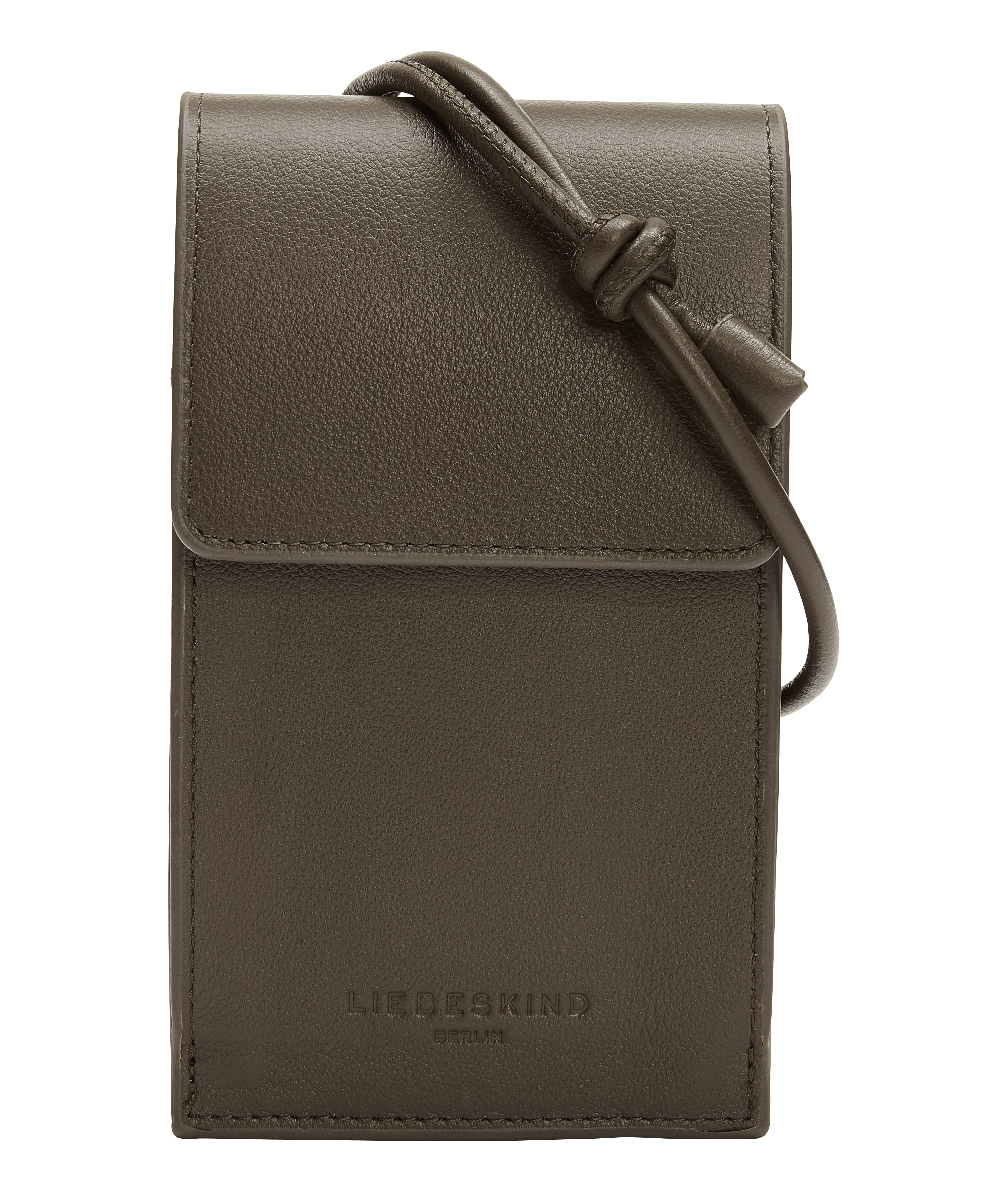 Liebeskind Basic Mobile Pouch