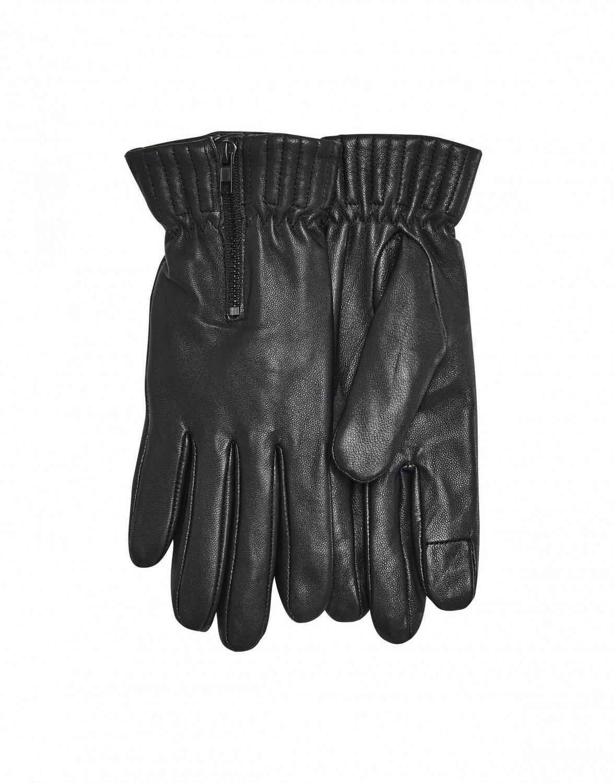 Opus Aleda gloves