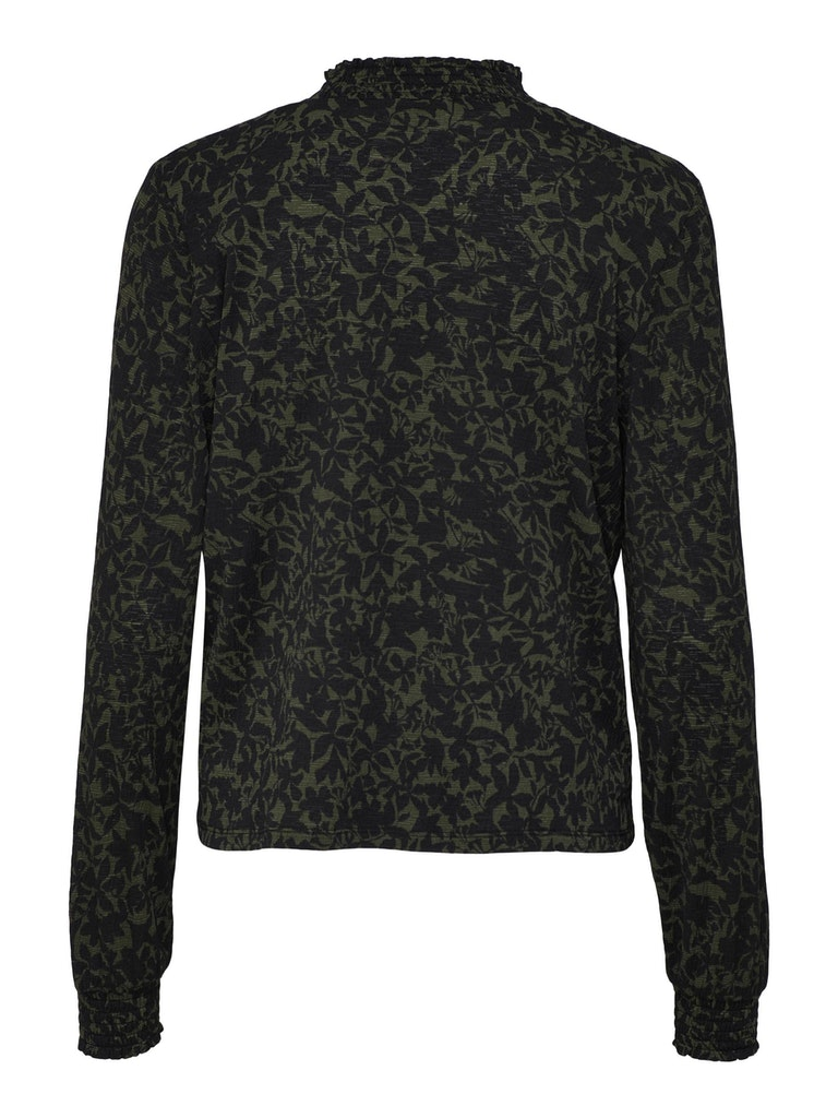 Only ONLPELLA L/S TOP  JRS
