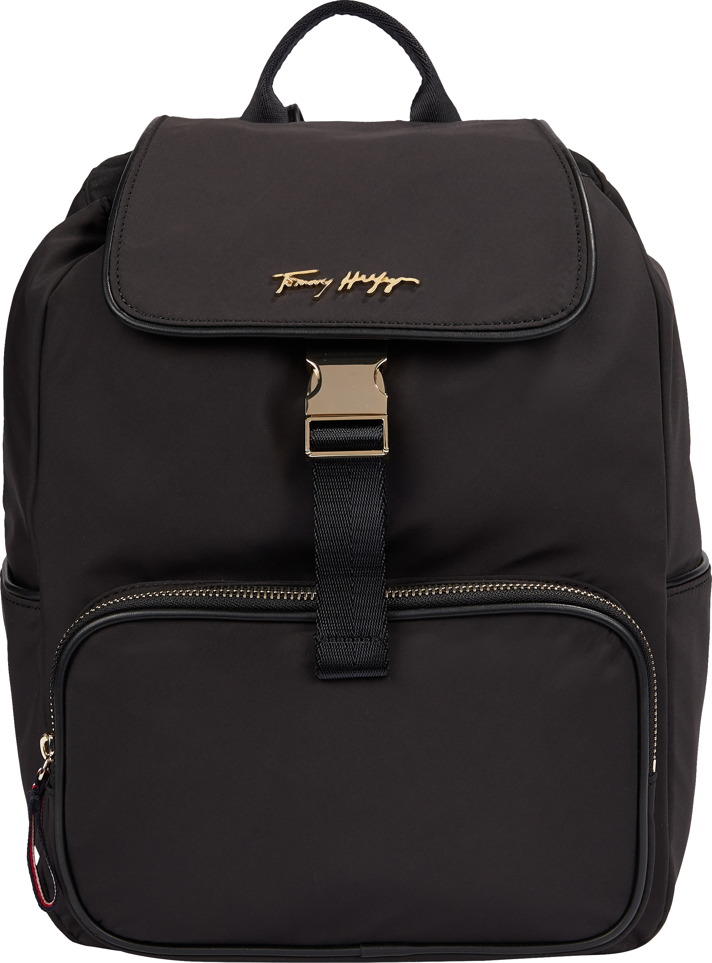 Tommy Hilfiger EASY TOMMY BACKPACK