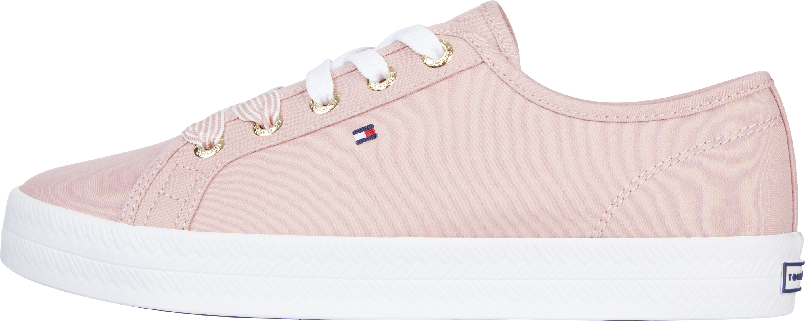 Tommy Hilfiger Sneaker Essential Nautical