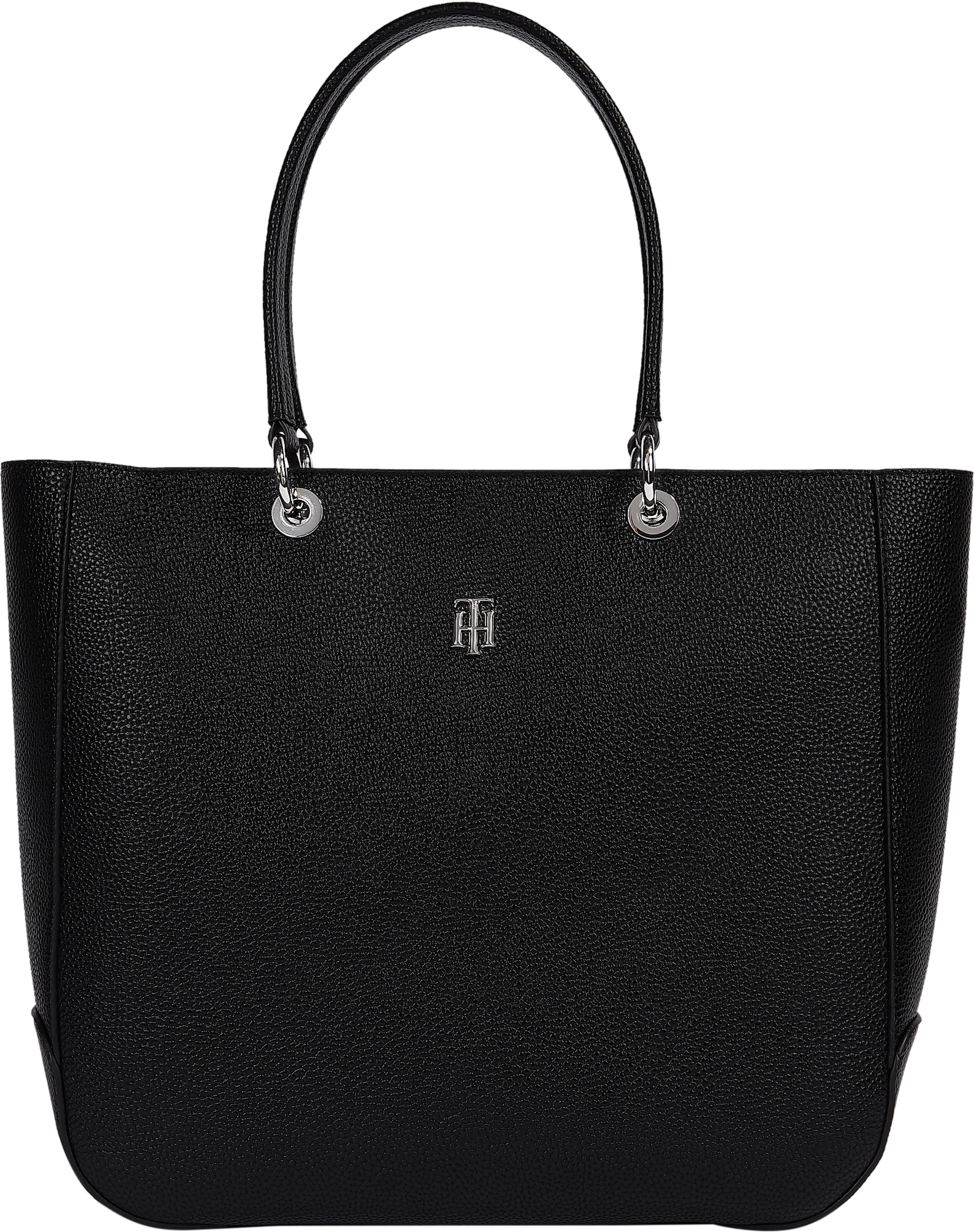 Tommy Hilfiger TH ESSENCE TOTE