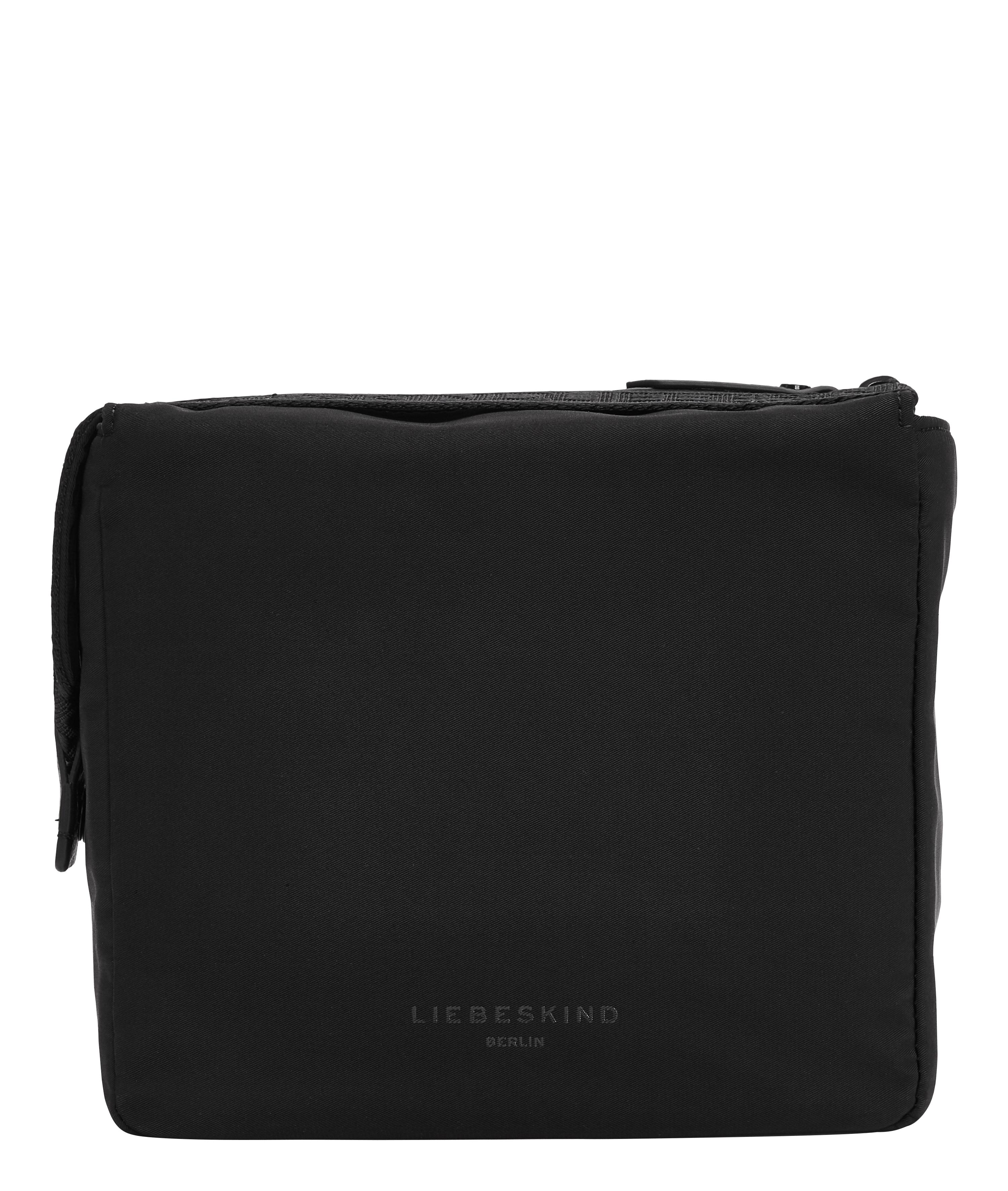 Liebeskind Taschenorganizer Zip S