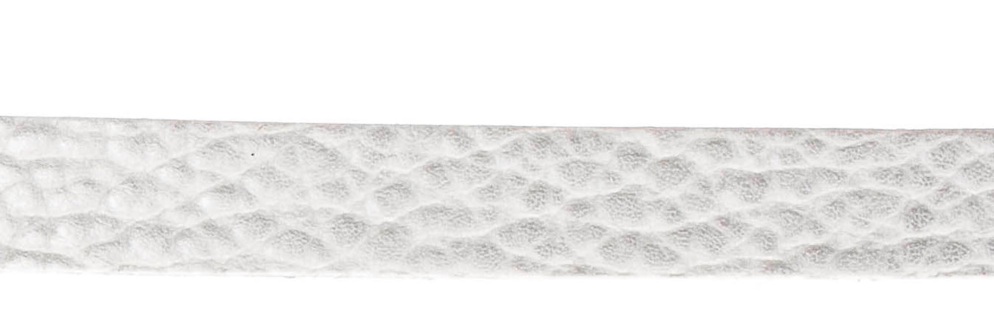 Vanzetti 15 mm Gürtel