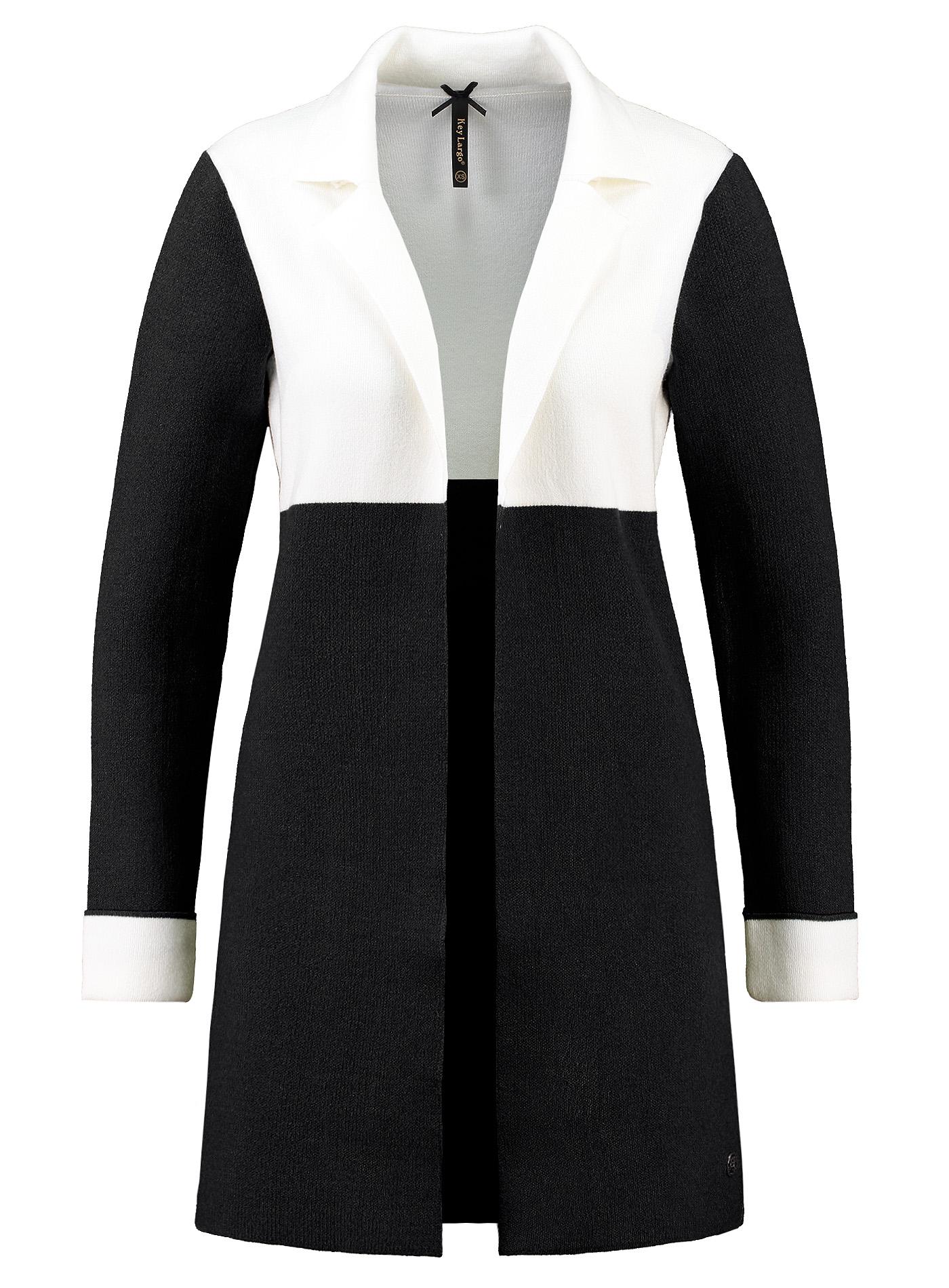 Key Largo WKN JENNY jacket