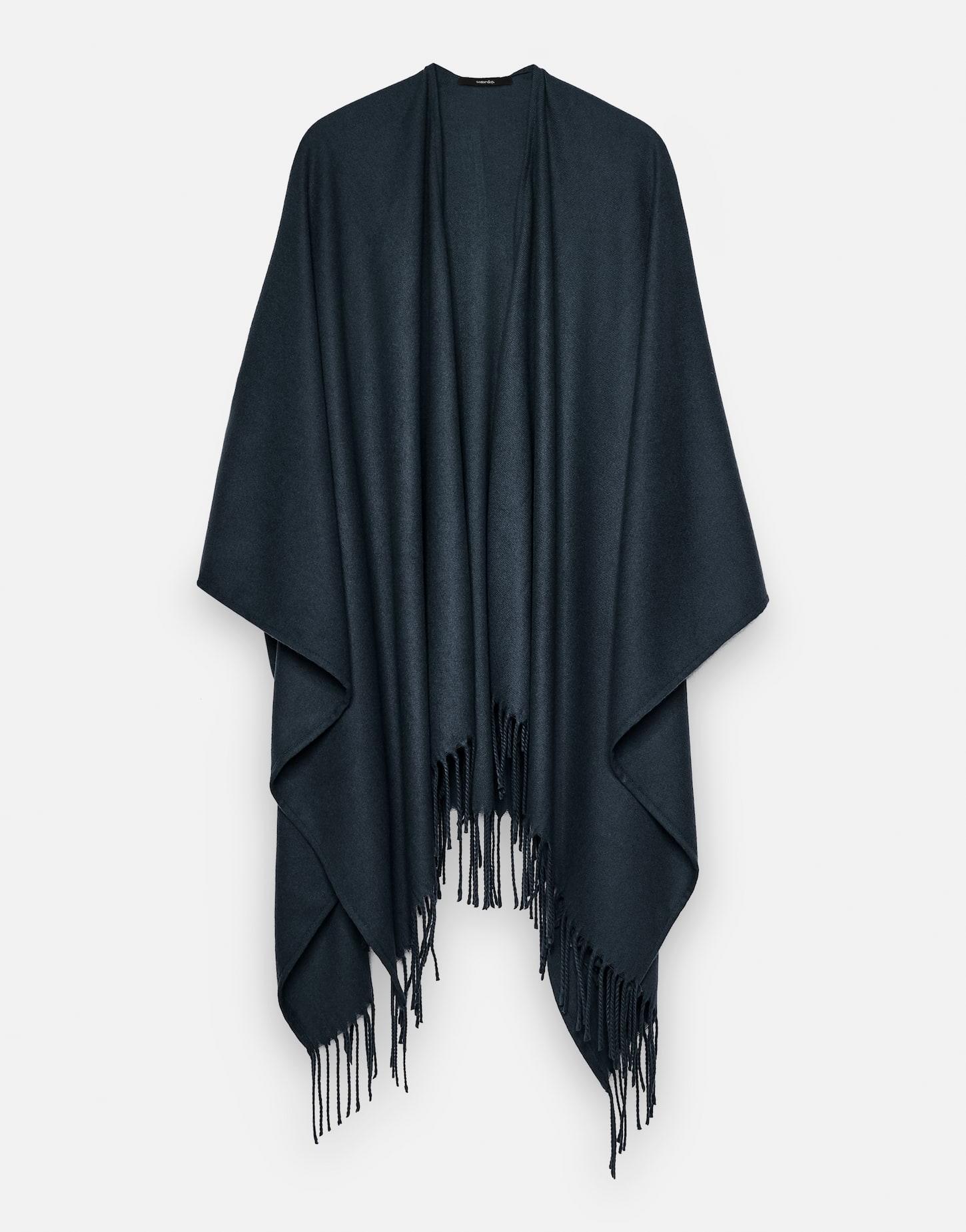 someday Bannika cape