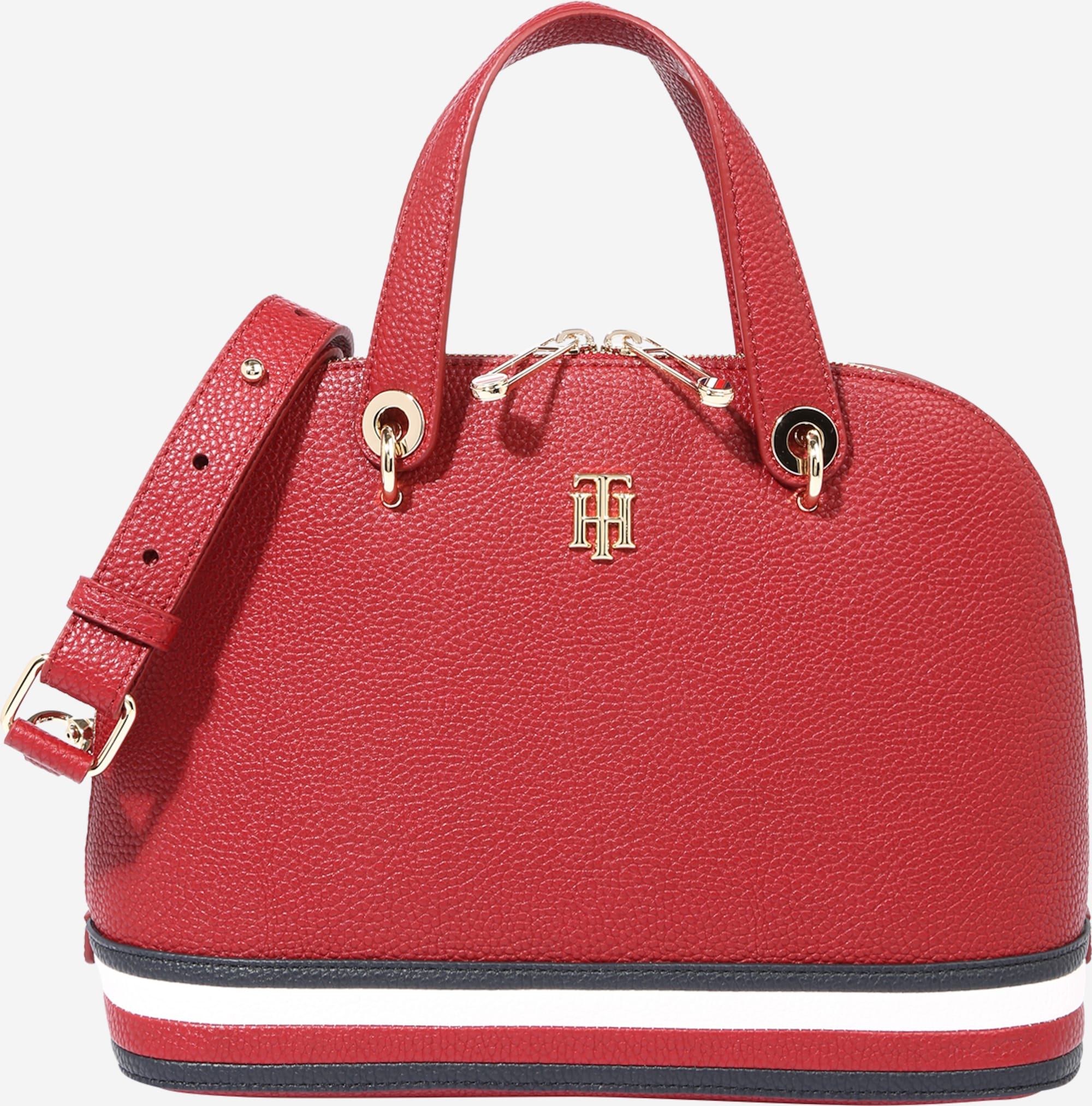 Tommy Hilfiger TH ELEMENT DUFFLE CORP
