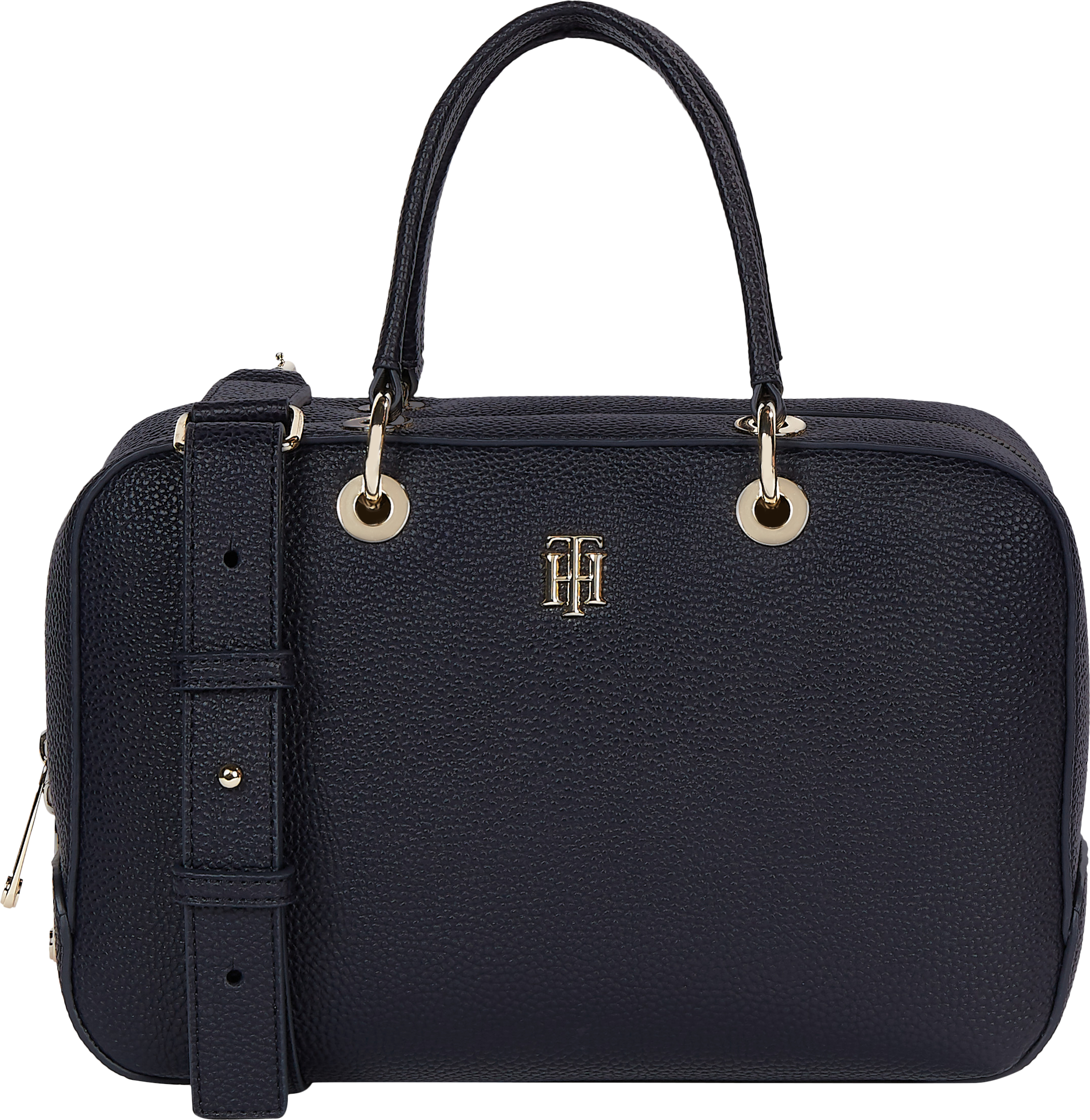 Tommy Hilfiger TH ESSENCE DUFFLE CORP