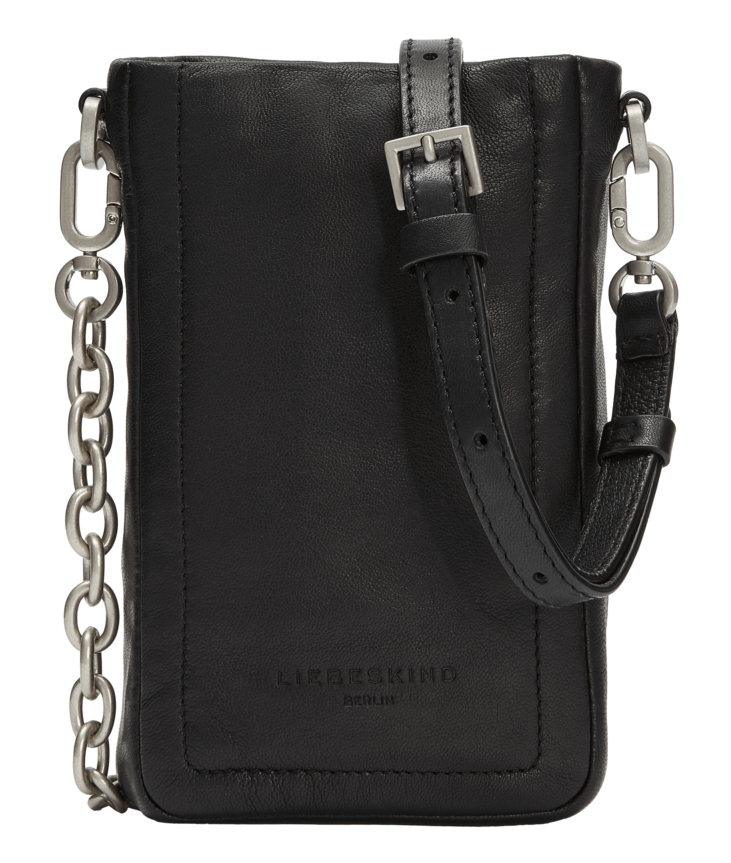 Liebeskind Paulina Mobile Pouch