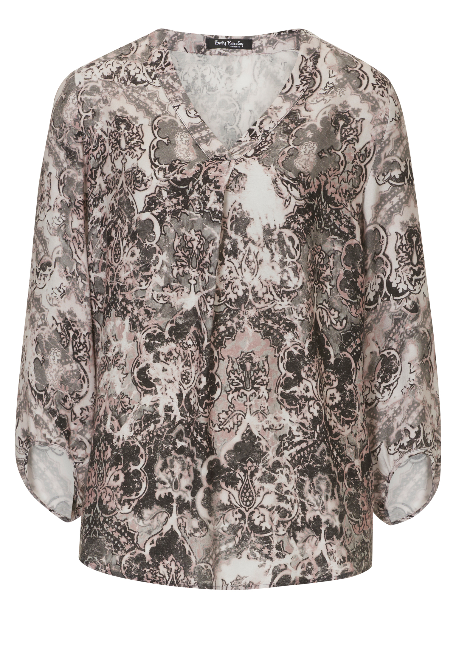 Betty & Co Bluse